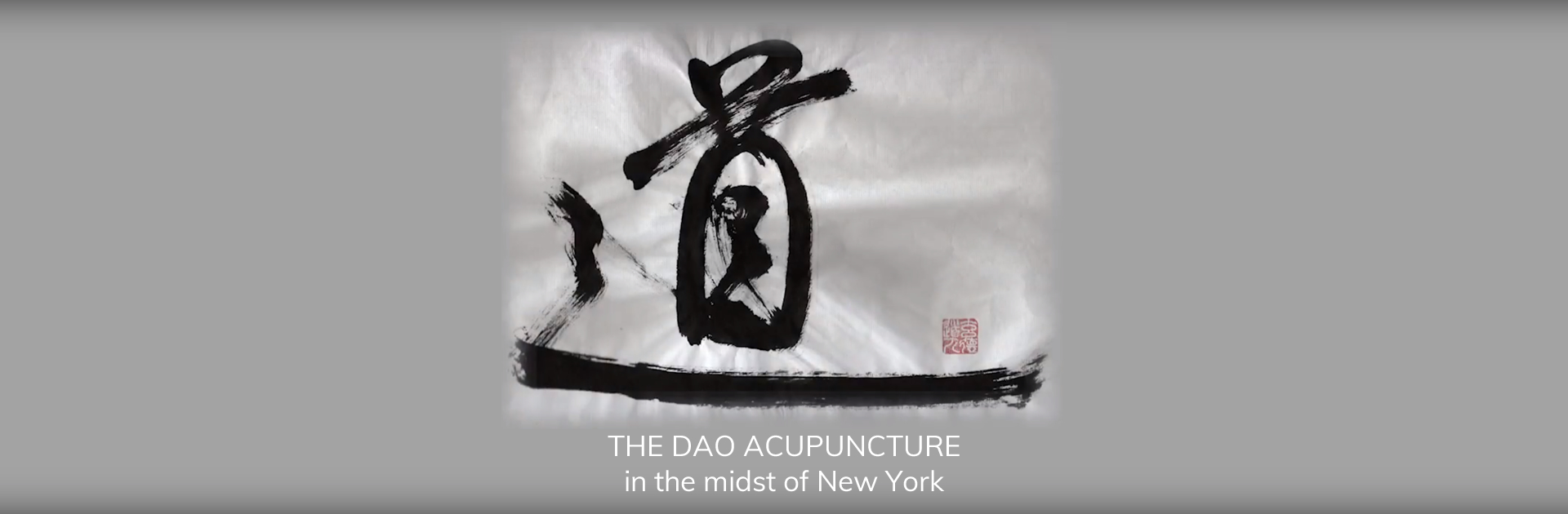 Schedule Regular Treatments with The Dao Acupuncture