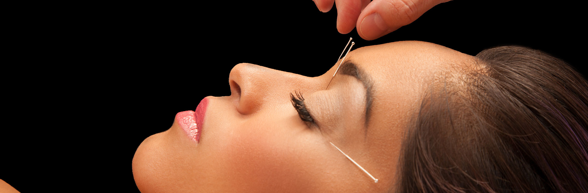 Face & Neck Rejuvenation from Gabrielle Zlotnik & The Dao Acupuncture