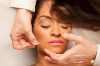 Face, Neck & Body Rejuvenation from Gabrielle Zlotnik & The Dao Acupuncture